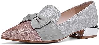 Amazon Y Amazon esMariposas ZapatosZapatos Amazon Y ZapatosZapatos Complementos esMariposas Y esMariposas ZapatosZapatos Complementos 6bIYgf7yv