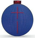 UE ROLL 2 Habanero Wireless Portable Bluetooth Speaker (Waterproof)