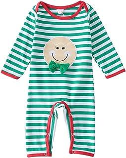a5bd613ec Amazon.com  9-12 mo. - Nightgowns   Sleepwear   Robes  Clothing ...