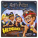 HedBanz Harry Potter Party Game for Kids