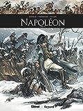 Napoléon - Tome 03 - Format Kindle - 8,99 €