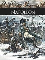 Napoléon - Tome 03 de Noël Simsolo