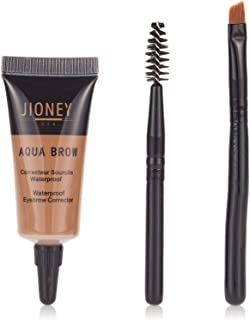 Eyebrow Kit, Jme 003 by Jioney