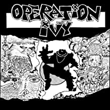 operation ivy energy lp