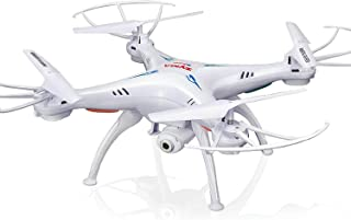 Best phantom drone on sale Reviews