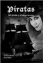 Piratas -del Caribe y el mapa Secreto