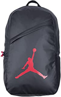 AIR JORDAN Backpack Crossover Pack
