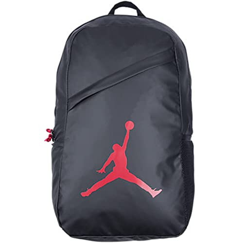 fba7c3fc2428d4 Nike AIR JORDAN Backpack Crossover Pack