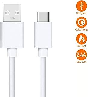 Amazon.es: Xiaomi - Comunicación móvil y accesorios: Electrónica