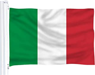 Best understanding italy italian flag Reviews