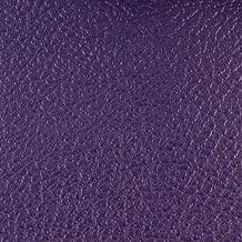 Tolex Amplifier Cabinet Covering, Purple Bronco, 18