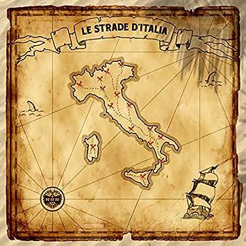 Le Strade D'Italia