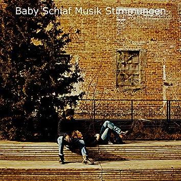 Baby Schlafen (Hintergrundmusik)