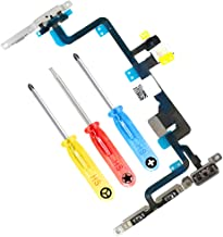 iphone 4s power button replacement kit