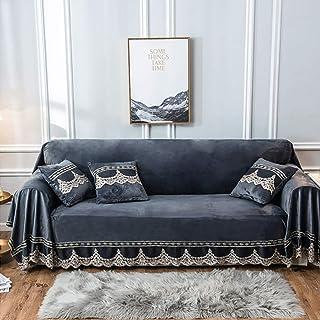 Amazon.es: cojines decorativos para sofa vintage