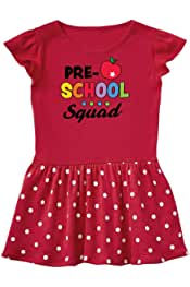 inktastic Promoted to Big Cousin March 2020 Long Sleeve Creeper