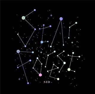 [Single] シド – Star Forest [FLAC 24bit + MP3 320 / WEB]