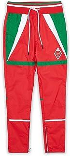 e00dc670b509 Amazon.com  Purples - Track Pants   Active Pants  Clothing