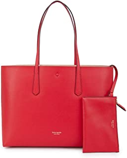 Kate Spade New York Women's Molly Large Tote