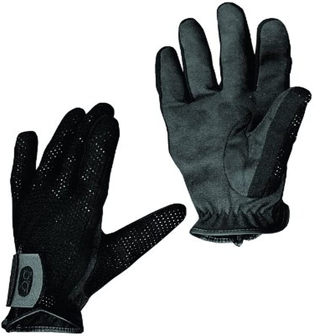 Popular shop is the lowest price challenge Bob Max 72% OFF Allen Shooting Gloves