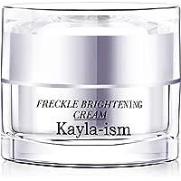 Kayla-Ism Anti Wrinkle Anti Aging Daily Moisturizer Cream