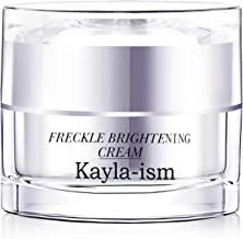 Best face cream in india Reviews