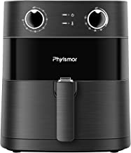 microwave oven with air fryer in india