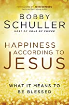 Best happiness according to jesus Reviews