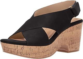 Women's Chosen Wedge Sandal