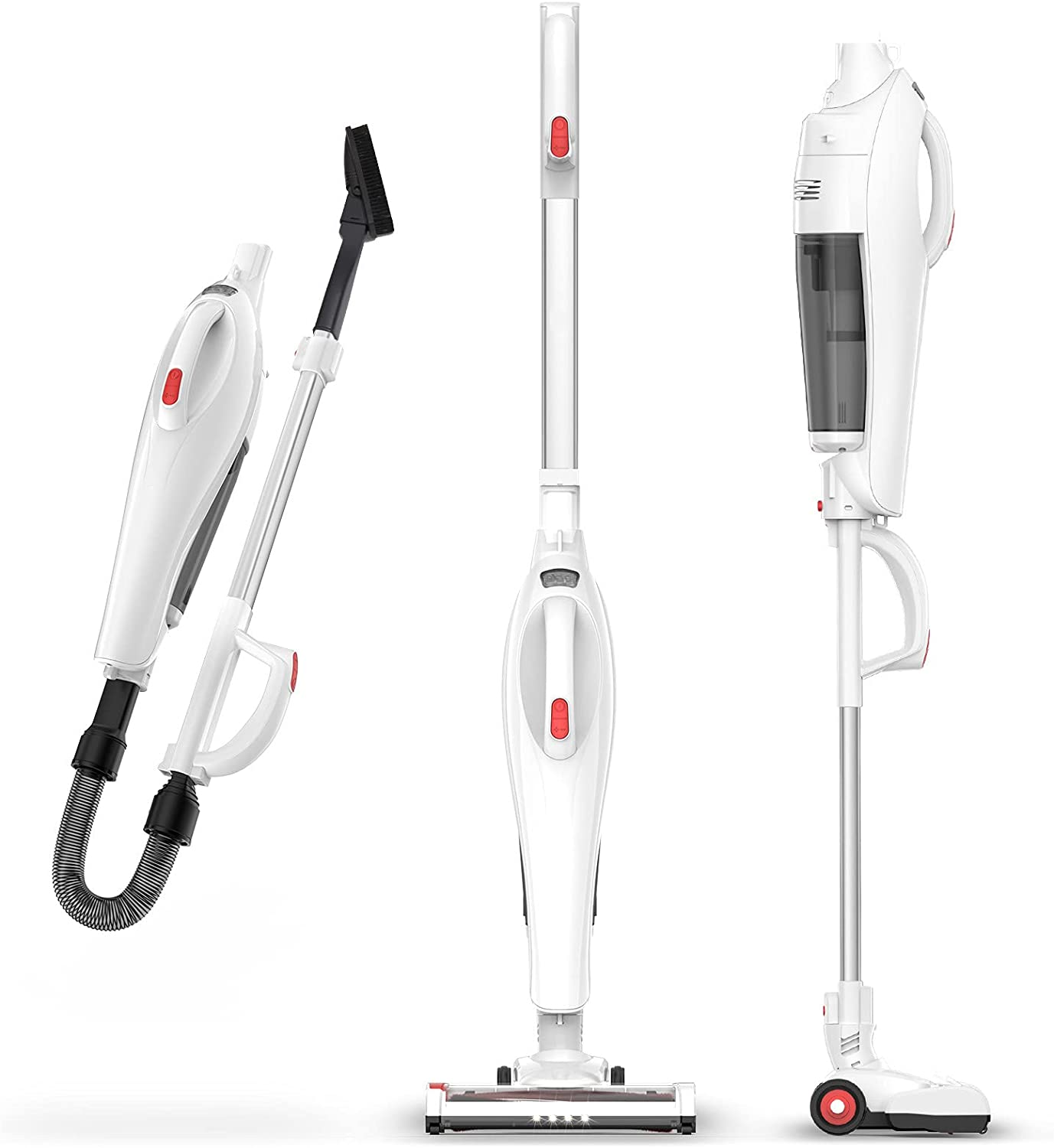 Limited time cheap sale Cordless Vacuum Cleaner 6 Ranking TOP7 in Stick 17Kpa 1 with Powerful