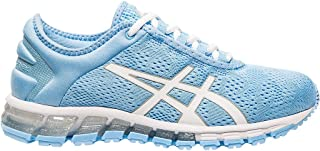 Women's Gel-Quantum 180 3 Running Shoes