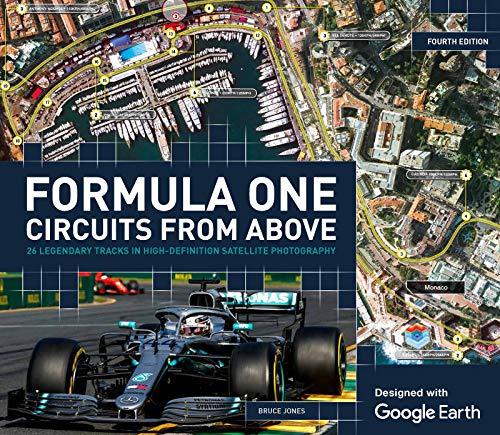 FORMULA ONE 1 GP Masters f1 NUOVO T-Shirt DRIVER Taglia Media