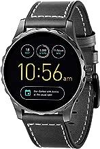 Best gen 2 smartwatch q marshal stainless steel Reviews