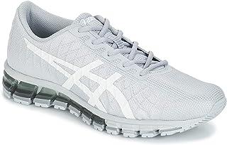 acheter pas cher 17bde 0f52b Amazon.fr : Asics - Baskets mode / Chaussures homme ...