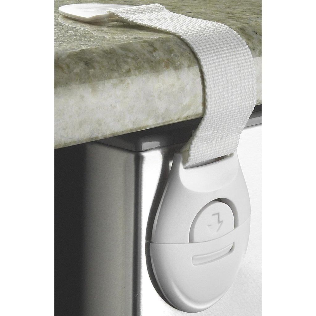 Parent Units Safe half Shut Child Safety Dishwasher Strap Columbus Mall Locking