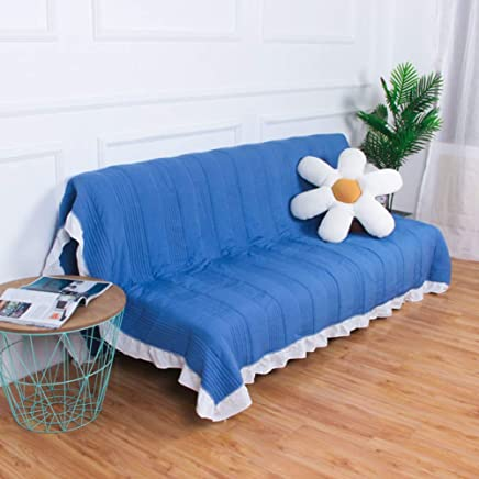 Amazon.es: mantas para sofa - Últimos 30 días / Decoración ...