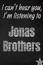 Best jonas brothers series Reviews