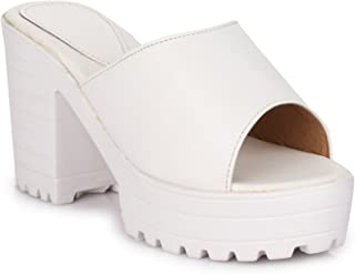 Shoe Swagg Beautiful Synthetic Wedges