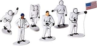 Best tiny astronaut figure Reviews