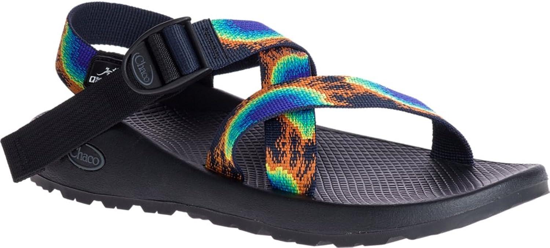 Chaco J106243 Men's 1 Web Sandal No Loop