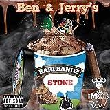 Ben & Jerry's [Explicit]