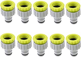 Best 1 1 2 inch hose connector Reviews