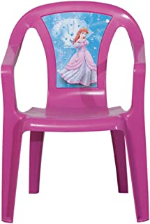 Asekible - Silla Infantil Princess surt 6