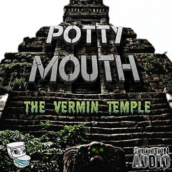 The Vermin Temple