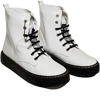 9521f94e Amazon.es: Franklin - Incluir no disponibles / Botas / Zapatos para ...