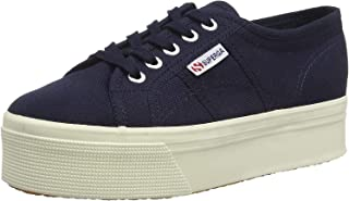 Superga 2790 Acotw Linea Up and Down, Scarpe da Ginnastica Donna