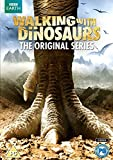 Walking With Dinosaurs (2 Dvd) [Edizione: Regno Unito] [Edizione: Regno Unito]...