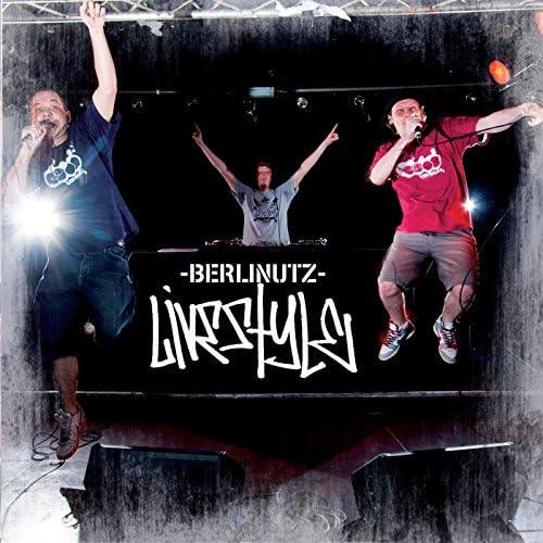 Berlinutz