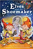 The Elves And The Shoemaker (Young Reading, Level 1)