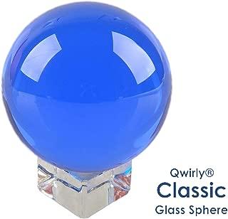 QWIRLY Classic 2